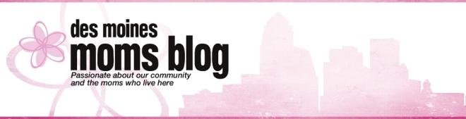 Des Moines Moms Blog